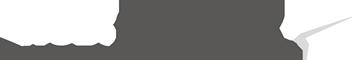 kostpiloten_logo_web_inv